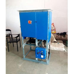 Paper Bowl Making Machine [4 to 10 Inch]