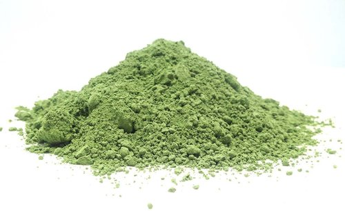 Parsley Extract