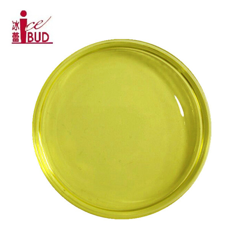 Refined/Fractionated Oil