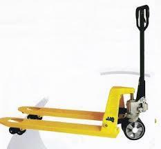 Affordable Pallet Truck Wheel