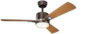 Commendable Functionality Reliable Ac Fan