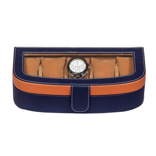 Great Quality Watch Box