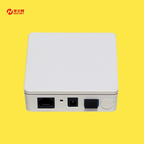 Compatible With Huawei ZTE Fiberhome Alcatel Lucent OLT GPON ONT 1
