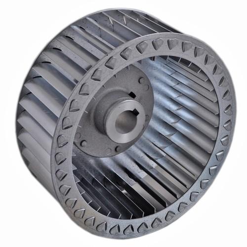 Durable Centrifugal Fan Impeller