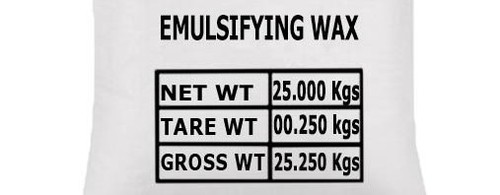 Emulsifying Wax, Emulsifying Wax Manufacturers & Suppliers
