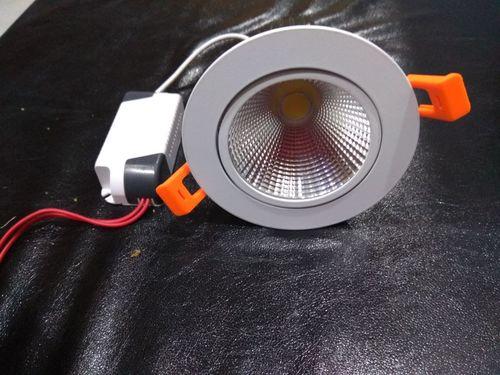 High Grade COB Light