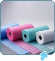 Proteclitelon Expanded Polyethylene Foam