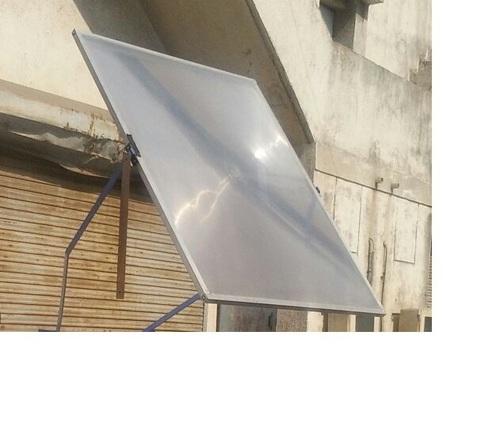Solar Fresnel Lense 73 CM in  Ramol