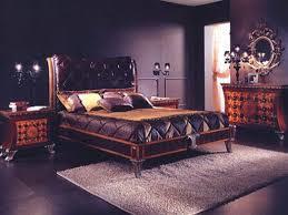 Best Designer Double Bed