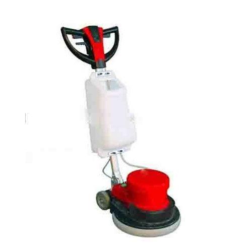 Durable Floor Scrubber Machine
