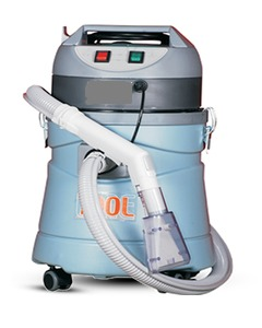 Home And Office Carpet Cleaner Machine