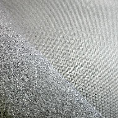 Fleece Fabric (606-WY09304)