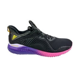 Adidas Sports Shoes For Men