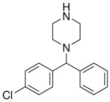 Benzhydryl Piperazine in  Panoli