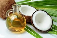 Cocohut Virgin Coconut Oil