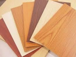 Low Price Fancy plywood