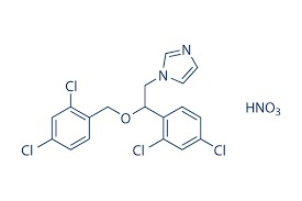 Quality Certified Miconazole Nitrate