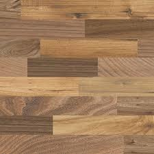 Brown Wooden Color Marble Tiles