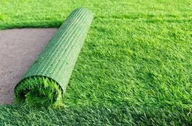 Best Quality Grade Artificial Turf