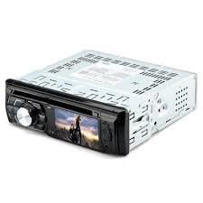 Excellent Quality Car Dvd Players