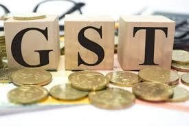 Gst Filing Services