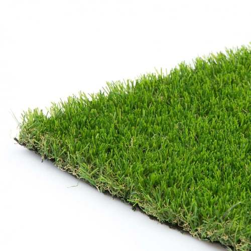 Pleasant Confident Grade Artificial Grass