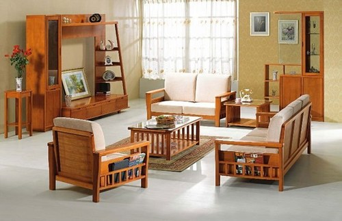 Designer Wooden Sofa Set Best Indian Furniture Co Office Number