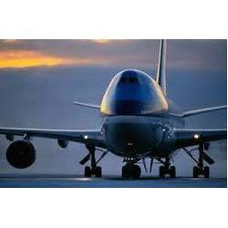 Domestic Air Freight Forwarding Service