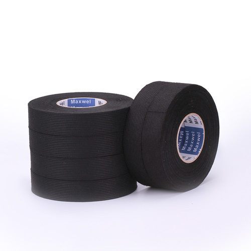 Sensational Wire Harness Tape Manufacturers Suppliers Dealers Wiring 101 Olytiaxxcnl