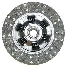 High-Quality Unmatched Potential Clutch Plate