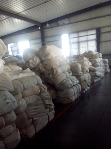 Stock Fabrics, Stock Fabrics Manufacturers & Suppliers, Dealers