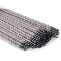 Precisely Made Welding Rods