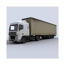 Truck Transportation Service