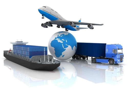 Express Cargo Transportation Services