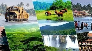 Special Kerala Tour Package