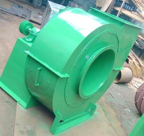 FD Fan Centrifugal Blower