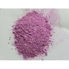Cobalt Carbonates