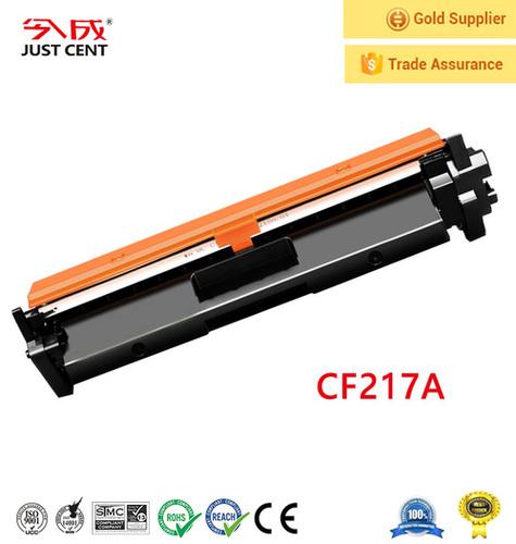 CF218 Printer Toner