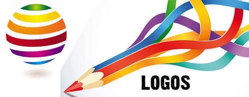 Logo And Banner Designing Service