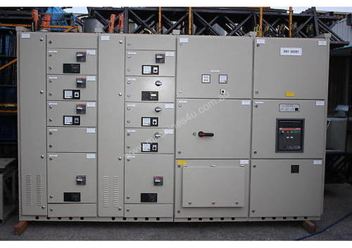 Distribution Power Panel Board at Best Price in New Delhi ... on electrical switches, fire panel board, electric board, electrical switch, electrical form board, flooring board, bathroom panel board, electrical power board,