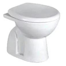 E.E.C Concealed For Bathroom