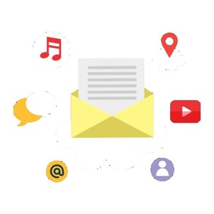 Email Marketing Agency Services