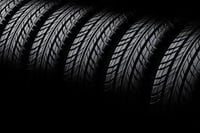 High Quality Tyres For Automobile
