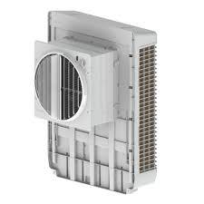 Industrial Evaporative Air Coolers
