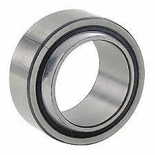 Stainless Steel Plain Bearing