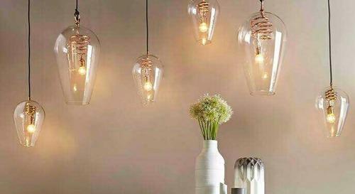 Designer Decorative Lights Bulbs At Best Price In Delhi Delhi O K Lamps