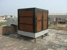 Industrial High Quality Air Coolers