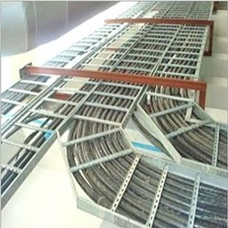Durable Power Cable Tray In Mumbai Maharashtra M G Cables