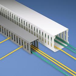 Excellent PVC Cable Duct
