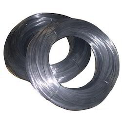 Excellent Quality Carbon Wire